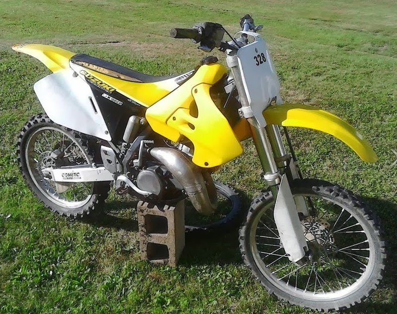 Dirt Bikes For Sale In Harrisburg Pa Dirt Bike For Sale