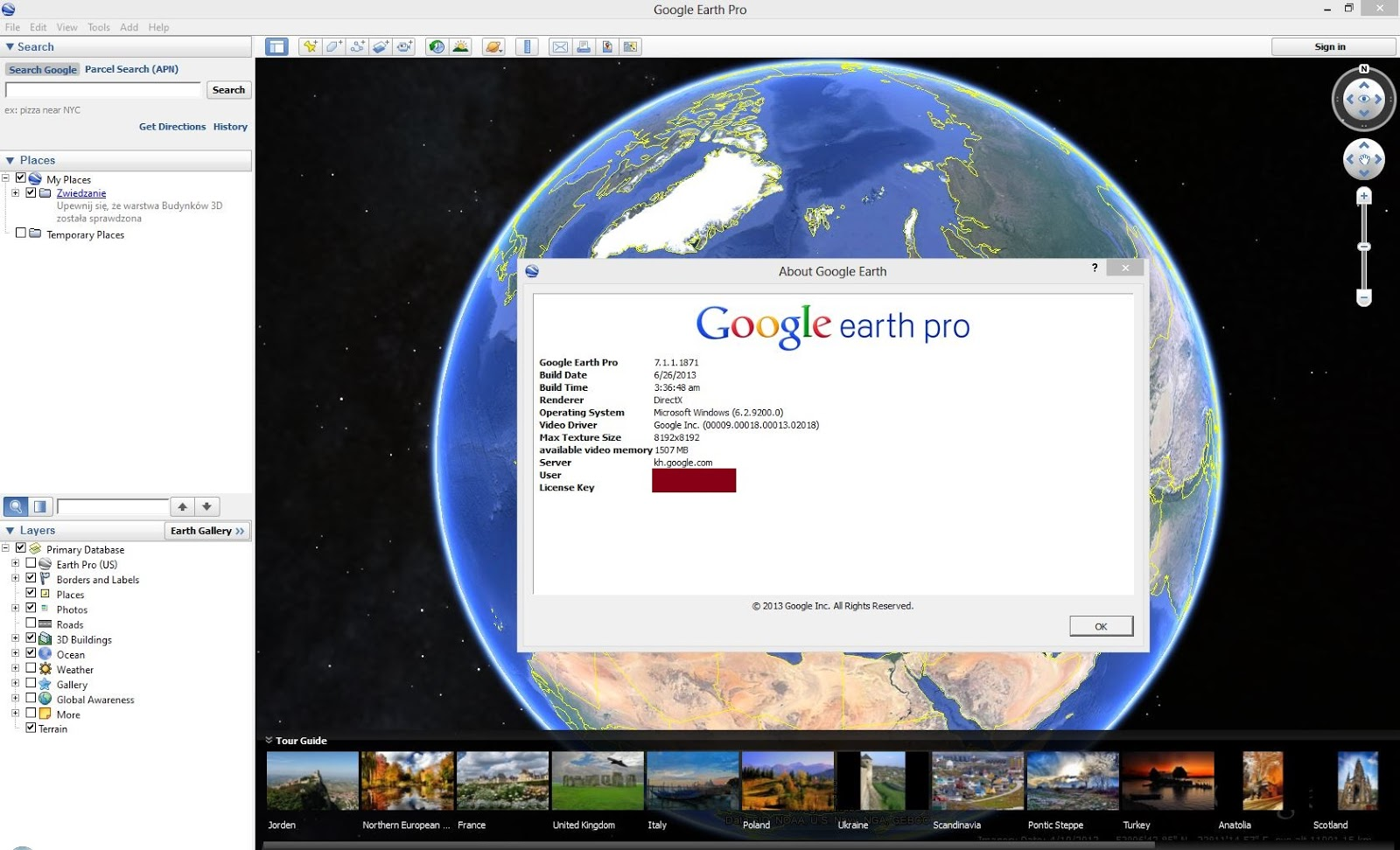 Google earth pro 7 1 1 1888 final multilanguage cracked by
