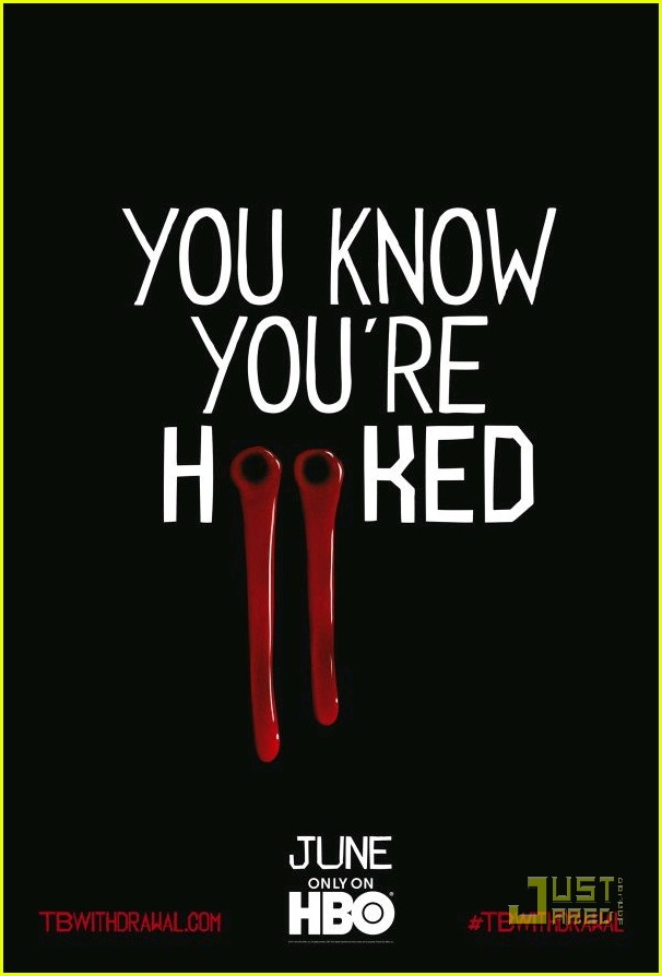 true blood season 4 trailer official. True Blood the season#39;s