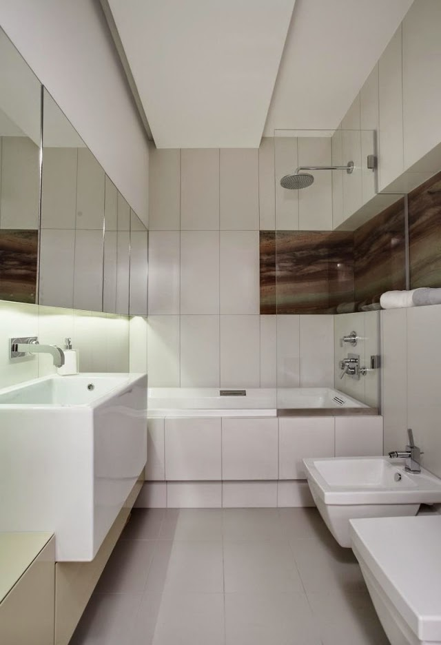 Small Bathroom Ideas 20 Of The Best