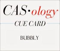 http://casology.blogspot.com.au/2014/01/week-77-bubbly.html