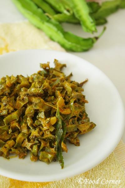 how to make chilli paste sri lankan style