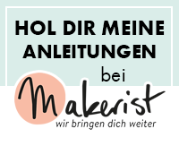Im sew happy! bei makerist