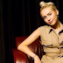 [Interview] New Miley interview with UOL