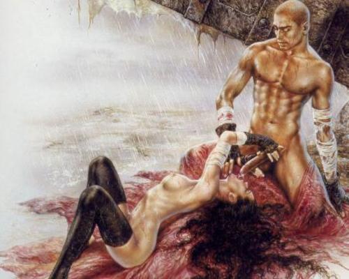 eroticheskie-kartini-action