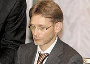 Борисов юрий борисович член опг