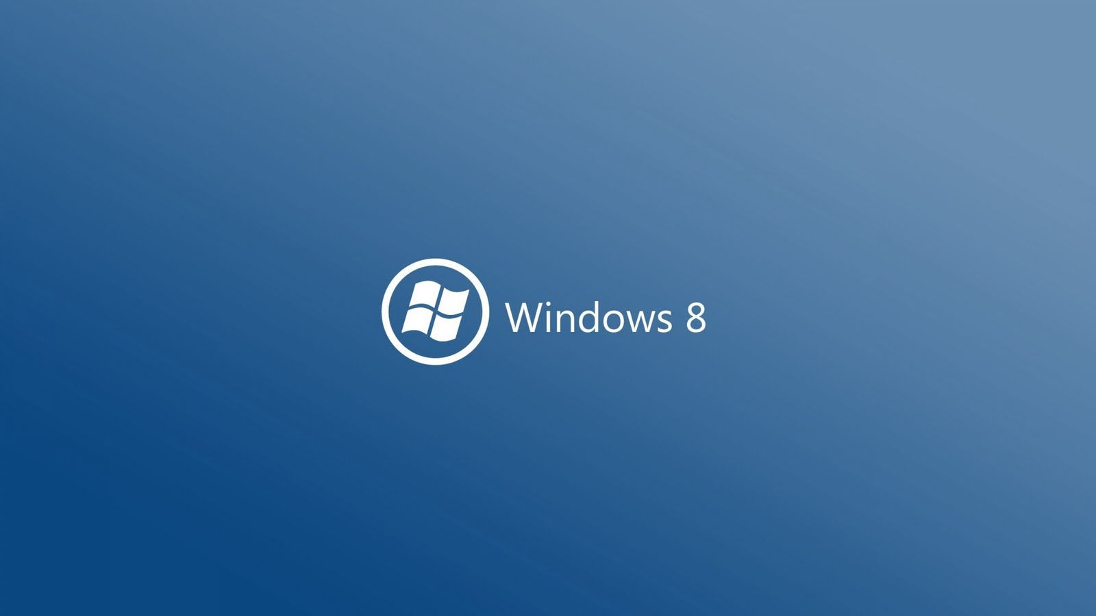 Most Viewed Symbol Wallpapers: Top 10 Most Beautiful, Popular, Best HD Windows 8