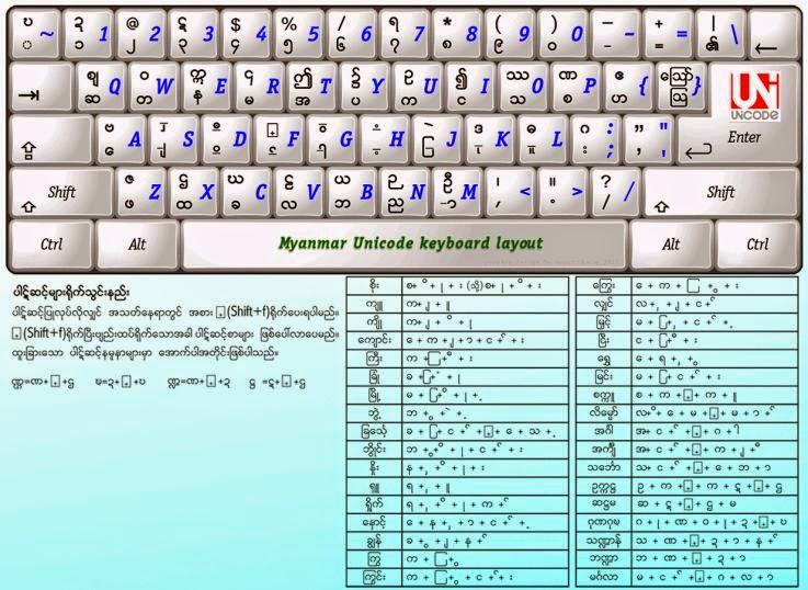 Forever Seinto Download Concrete Technology Ms Shetty Pdf Printer