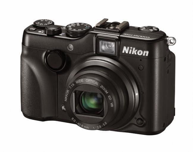 Cara Memilih Kamera Digital Sesuai dengan Kebutuhan