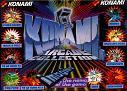 http://compilation64.blogspot.co.uk/p/konami-arcade-collection.html