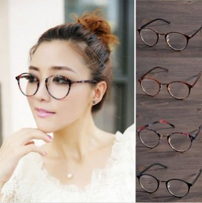 http://es.cndirect.com/4-colors-stylish-new-personality-practical-decoration-retro-round-lens-plano-optical-glasses.html