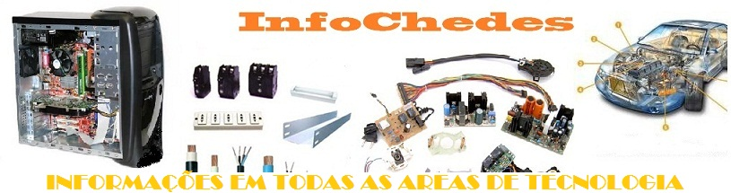 InfoChedes