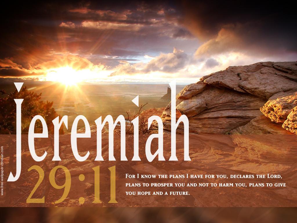 http://1.bp.blogspot.com/-PgW6v_KUtRM/US8I8DiYQEI/AAAAAAAAIPA/ZtERQjU8pEU/s1600/Encouraging%20Desktop-Bible-Verse-Wallpaper-Jeremiah-29-11.jpg