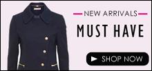 Promo Baju Koleksi Terbaru Murah