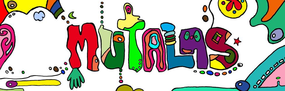 Mutalas (en creación)