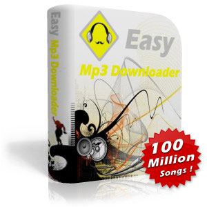 Easy MP3 Downloader 4.5.7.2