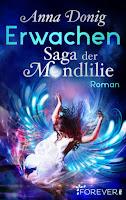 http://buechertraeumerei.blogspot.de/2015/09/rezension-erwachen-saga-der-mondlilie.html