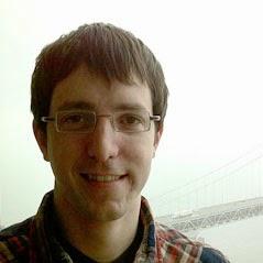 Dave Morrin - Apa itu Path? - Aplikasi Jejaring Sosial - Android