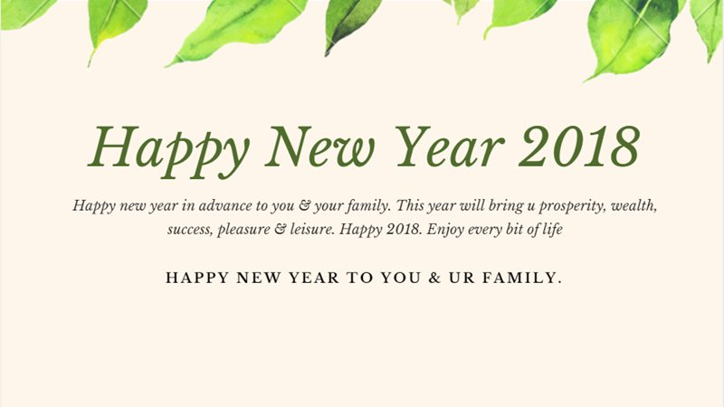 happy-new-year-2018-in-advance-to-you-and-your-family.jpg