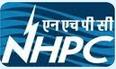 NHPC Recruitment 2015 - 99 Trainee Engineer, Officer Posts at nhpcindia.com