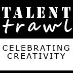 talent trawl