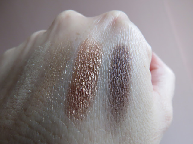 PUPA_MILANO_Stay_Gold!_eyeshadow_palette