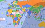 PAINEL GLOBAL (Click no Mapa)