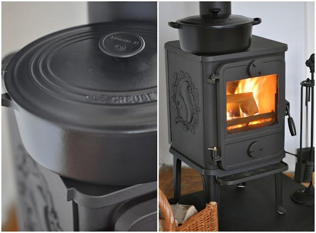 geschmortes rindfleisch oder zu faul zum kochen ziiikocht. Black Bedroom Furniture Sets. Home Design Ideas