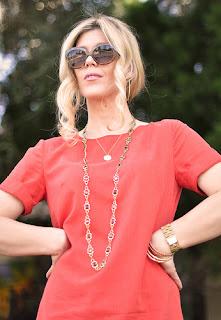 γυαλιά ηλίου 2012