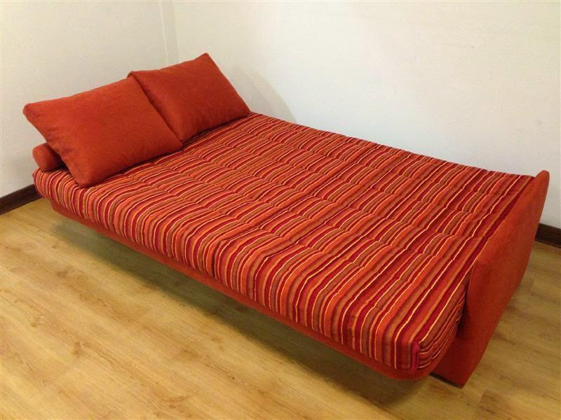 vama divani blog: califfa: originalissimo divano letto