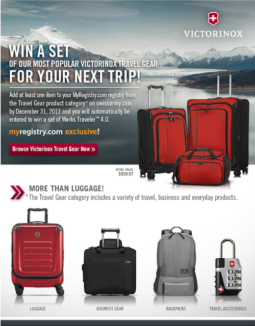 http://www.swissarmy.com/us/content/travelgear/category/4