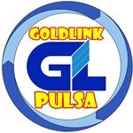 Profile Server Gold Link Reload Agen Bisnis Pulsa Online Termurah Transaksi Lancar