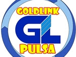 New Server GoldLink Pulsa Powered by Software IRS (Integrated Reload System)