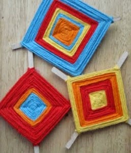 http://www.canadianfamily.ca/activities/crafts/cinco-de-mayo-craft-idea-ojo-de-dios/