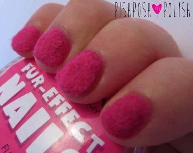 british nail breast cancer