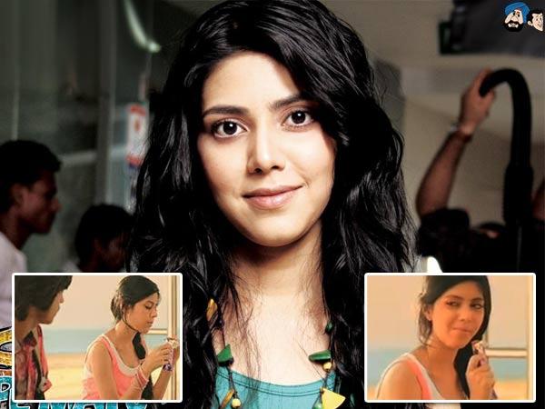 Actress Umang Jain Biography   Hot Photos Of Actress Umang Jain