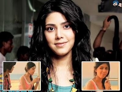 Actress Umang Jain Biography | Hot Photos Of Actress Umang Jain