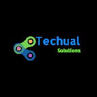 Techtual Solutions