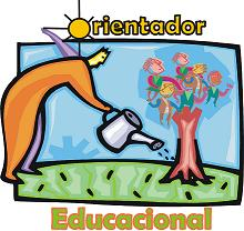Resultado de imagem para 04 de dezembro dia do orientador educacional