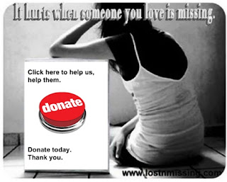 http://www.lostnmissing.com/donate