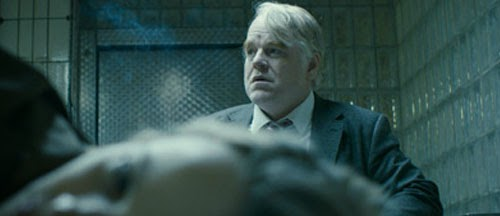 philip-seymour-hoffman-a-most-wanted-man