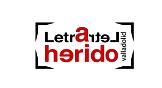 Valladolid Letraherido