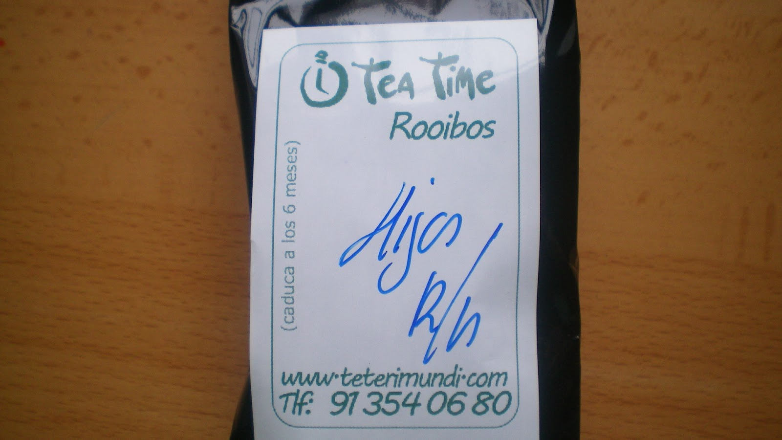 rooibos-higos-teterimundi