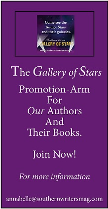 Get Your Book Promoted!