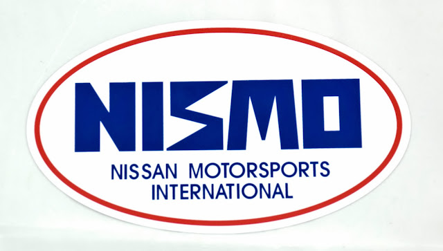 Nissan Skyline Gt R S In The Usa Blog Nismo Old Style