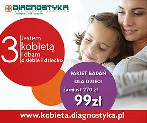 http://www.kobieta.diagnostyka.pl/?utm_source=dzieciaczkowo-kolorowo&utm_medium=blogi&utm_campaign=reachblogger