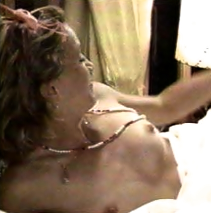 """Felicity Huffman (""""Desperate Housewives"""") 