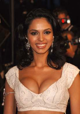 mallika sherawat marriage