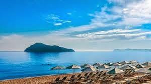 kreikka, greece, matkat, matka, matkustus, loma, kesäloma, summer holiday, minne, saari, island, which island, mikä saari, minne lomalle, kreeta, meri, sininen,   matka ideat, travel ideas, travelling, travels, ideas,