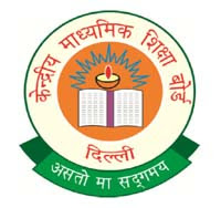 CBSE Compartment Question Paper